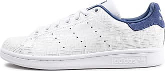Hesuede Stan Hesuede Smith Stan Adidas Adidas Smith qv4185q