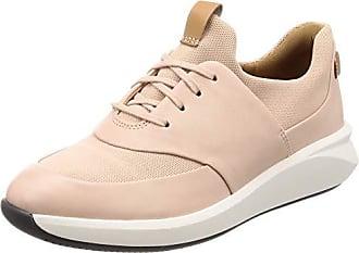 Desde 35 Vestir Zapatos Clarks®Ahora €Stylight De 63 rQWdCxoeB