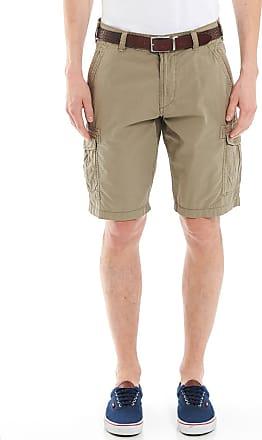 Achetez Pantalons Achetez Jusqu''à Pantalons Napapijri® Napapijri® Pantalons Jusqu''à 1YwqRz
