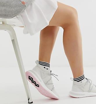 Adidas Adidas Originals Blanc ArkynBaskets Originals MpUVSqz