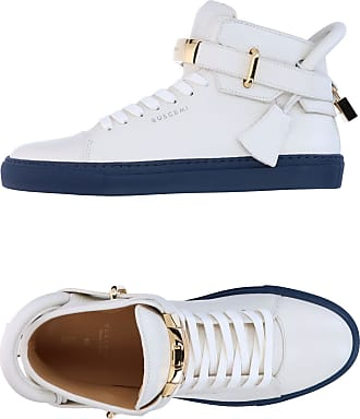 Sneaker −70Stylight Herren114Produkte Bis Zu Buscemi Für hoxstrdQCB