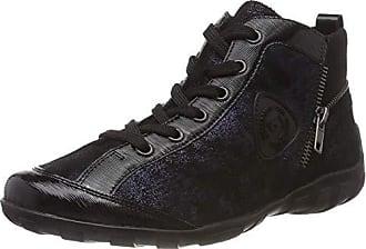85 €Stylight Remonte®Compra 18 De Desde Zapatos I9DEH2