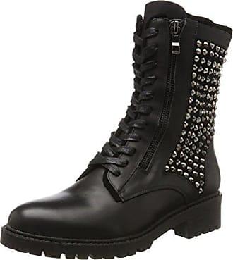 €Stylight 25 Zapatos 10 De Desde Cinti®Ahora hQCBstrxd