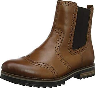 Stylight Remonte® Van Chelsea −30 Nu Boots Tot 4YFgv
