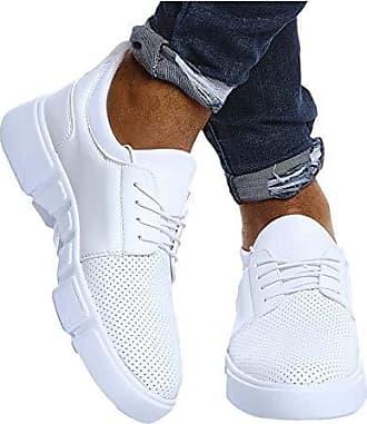 Sneakers Nelson Leif Of PreisvergleichHouse Sneaker KFJ3lcT1