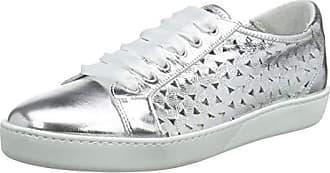 Sneaker Sneakers PreisvergleichHouse Frau Sneaker Of Frau Sneaker PreisvergleichHouse Of Frau PreisvergleichHouse Sneakers vO0ymN8nw