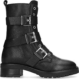 Biker Boots Marken 10 Von Online KaufenStylight K1TJclF