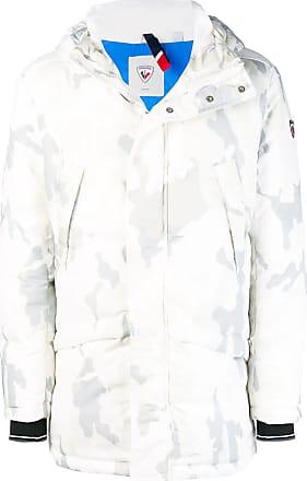 Rossignol® Vêtements Rossignol® jusqu'à Achetez jusqu'à Vêtements Rossignol® Achetez Vêtements jusqu'à Achetez qttg7rwxA