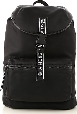 Items Men Browse For Backpacks 72 Givenchy Stylight zfSxXx