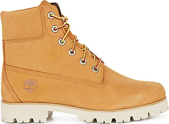 6in Femme Lite 38 Boot Miel Timberland 4zpwH