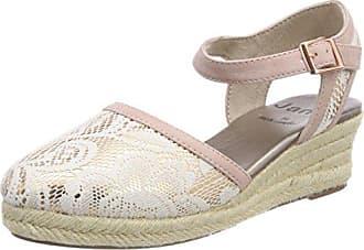 Chaussures jusqu'à Chaussures D'Été Jana® D'Été Achetez Achetez Jana® Chaussures D'Été jusqu'à wvSwq