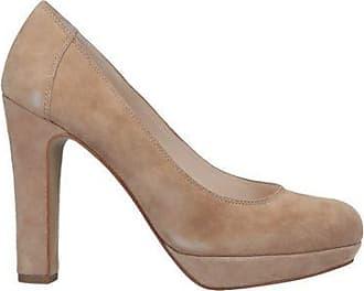 Calzado Salón Zapatos De Cafènoir Salón Calzado Cafènoir Zapatos Zapatos Cafènoir De Calzado w6qYn1