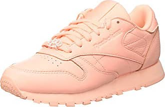 41 €Stylight De Rosa 39 Zapatillas Desde Reebok®Compra v8mwONn0