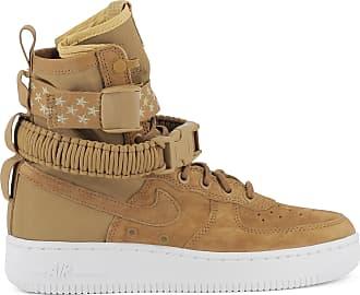 Femmes Jusqu'à Pour Chaussures Soldes Nike 8HTxEqz