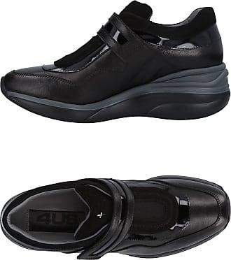Paciotti − −53Stylight SaleBis Cesare Damen Sneaker Für Zu 5AL43Rjq