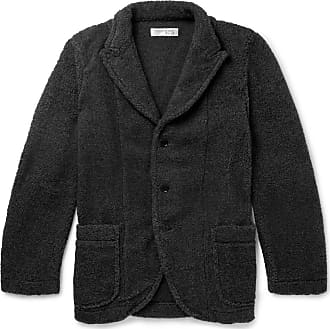 Comme Gray Jacket Fleece Garçons Des 7wrFqa07