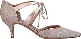 Ursula Salón Zapatos Calzado Mascaró De WwvvqYpR