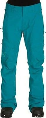 Ak Pants Burton Harbor Summit 2l AdXnXq