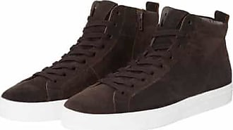 Für MarkenStylight Im Herren10 Angebot High Sneaker YEDIW9H2