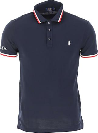 Shirts Lauren®Achetez T Ralph −60Stylight Jusqu''à 54qA3jLR