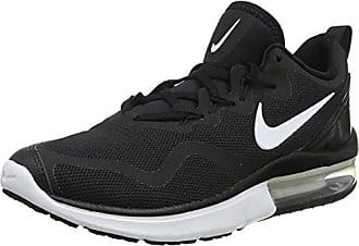 Herren 5 White Black Eu Nike Fury Laufschuhe Air 00140 Max Schwarz thQrsdBCox