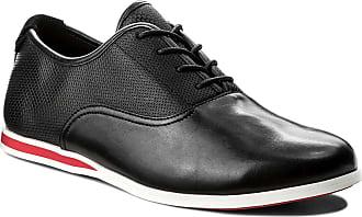Stylight Hombre 126 Aldo Productos Vestir De Para Zapatos nWw0Pxq