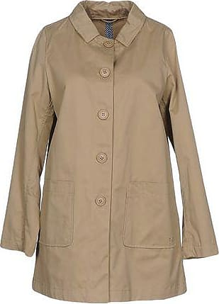 COATS & JACKETS - Coats su YOOX.COM High Free Shipping Visit New Sale Wiki Brand New Unisex Cheap Online Bn1mDaG