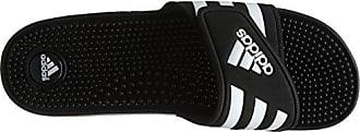 Damen Adissage W Dusch-& Badeschuhe adidas TPIIv7SJ