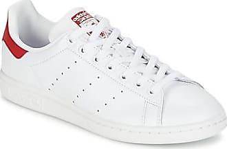 Smith Stan Stan Adidas Adidas Adidas Smith Adidas Stan Smith Stan Smith Adidas 45qP6xww