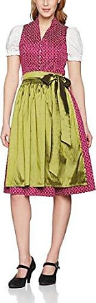 Womens Jule Dirndl Alpenfee Tracht Discount Reliable Buy Cheap How Much Cheap Recommend Top Quality Cheap Price 4TwLG2s