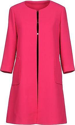 COATS & JACKETS - Coats su YOOX.COM Annie P Sale Online Shop Sale Choice jlvd3NJ