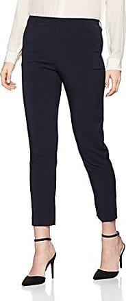 Damen Hosen 3Y5P095N16Z Armani Jeans