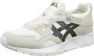 Herren Curreo Sneaker, Grau (Midgrey/White), 39.5 EU Asics