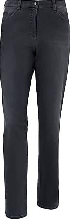 Feminine Fit-Jeans Modell Nicola Brax Feel Good denim Brax