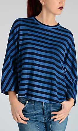 3/4 sleeves Cotton t-shirt Größe Xs Comme Des Garçons