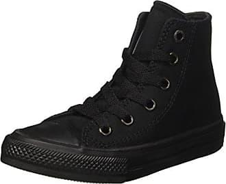 Unisex-Kinder CTAS Ii Hi Sneakers Converse N4PVNKRx