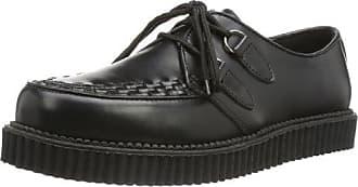 Derby Zapatos Shoes® � De 5 Stylight Hasta Compra Zign 4UTqd