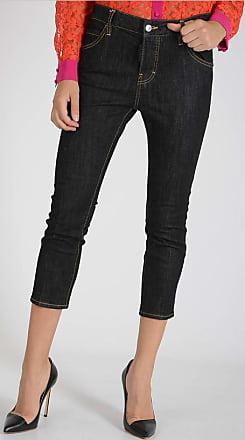 15cm Denim Jeans Größe 46 Dsquared2
