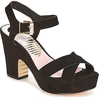 Dune Iyla amazon-shoes grigio Estate bvetTk