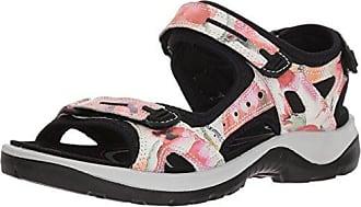 Chaussures € Ecco® 43 D'été 93 Achetez Stylight Dès ZYYqrTvfw5