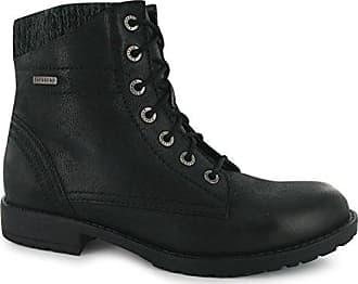 Herren Arundel Derby Schuhe Schwarz Hi Shine 44 Firetrap Verkauf Wiki Günstig Kaufen Erstaunlichen Preis Billig Verkauf Rabatte Wählen Sie Einen Besten Online-Verkauf IOOFY1y1w
