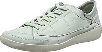 Damen TETI240FLY Sneaker FLY London h1RTxnvrD