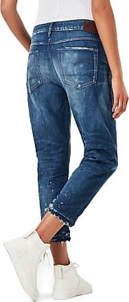 3301 Mid Boyfriend rp 7/8 W Jeans medium aged G-Star