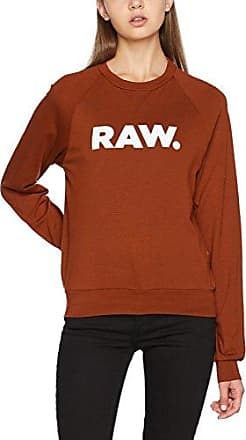 9eae8e61759a product-g-star-womens-xula-art-cropped-r-sw-wmn-sweatshirt-150625710.jpg