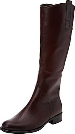 Shoes Damen Fashion Stiefel Gabor 7UUKVxdh1g