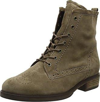 Shoes Damen Comfort Sport Kurzschaft Stiefel Gabor 0NejmA8t