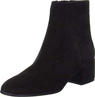 Kennel und Schmenger Kiko, Chelsea Boots Femme, Noir (Schwarz 340), 38.5 EU