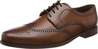 LLOYD Osmond -Chaussures - Homme - Marron (T.D.Moro) - 39