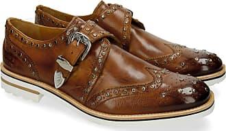 Günstig Kaufen Sneakernews SALE Mika 7 Monk Schuhe Melvin & Hamilton Günstiger Preis Top-Qualität Bestellen Günstig Online oXIxAdhx