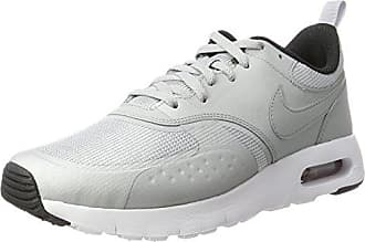 Nike 882266, Zapatillas para Mujer, Gris (Gris Mango), 40 EU